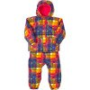 First Snow Suit Set - Infant Girls'