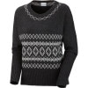 Winter Worn Dolman Sweater - Women's