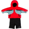 Snow Powder Snow Suit Set - Infant Boys'