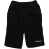 Glacial Fleece Pant - Toddler Boys'