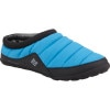 Packed Out Omni-Heat Slipper - Men's