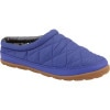 Packed Out Omni-Heat Slipper - Women's