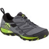 Pathgrinder Outdry Hiking Shoe - Men's