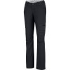 Original Avenue Boot Cut Pant - Women's