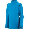 Baselayer Midweight Mock Neck Top - Boy's