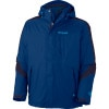 Whirlibird II Interchange Jacket - Men's