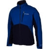 Zephyr Ridge Fleece Jacket - Men's