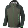 Triple Trail II Shell - Men's
