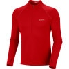 Expedition 1/2-Zip Top - Long-Sleeve - Men's