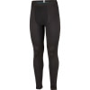 Expedition Tight - Men's