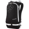 Wylder 15 Backpack - 915cu in