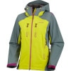Peak Power II Jacket - Women's