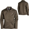 Cappel Lexington Jacket - Men's