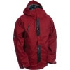 Cappel Cambridge Jacket - Men's