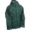 Cappel Wellington Jacket - Men's