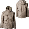 Cappel Newcastle Insulated Jacket - Mens