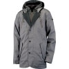 Cappel Clampdown Jacket - Men's
