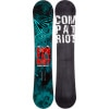 Movement Snowboard