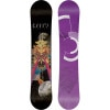 Capita Midnight Snowboard - Women's