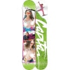 Capita Totally FK'N Awesome! Snowboard