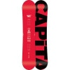 Capita Normal Ass Snowboard