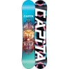 Space Metal Fantasy FK Snowboard - Women's