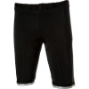 Tech Motion Shorts - Women's