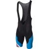 Thanet Cycling Bib Short - Men's