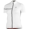 Eagle Quad Full-Zip Jersey - Short-Sleeve - Women's