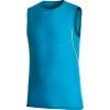 COOL Mesh Superlight Sleeveless Base Layer - 2012