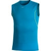 COOL Mesh Sleeveless Base Layer - 2012