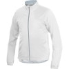 Performance Rain Jacket - Men's
