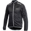 PB Featherlight Jacket - Men's