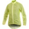 AB Light Rain Jacket - Men's