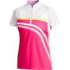 PB Stripe Jersey - Short-Sleeve - Women's