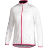 PB Featherlight Jacket - Women's