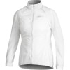 AB Light Rain Jacket - Women's