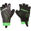 Elite Gloves - 2012