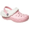 Mammoth Core Full Collar Clog - Girls'