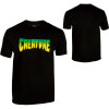 Creature Skateboards Logo T-Shirt - Short-Sleeve - Men's