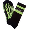 Creature Skateboards Trench Foot Sock