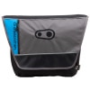 Alley Messenger Bag
