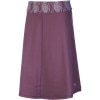 High Point Skirt - Women's