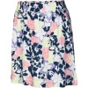 Breezy Beach Skirt - Women's