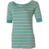 Paris Top - 1/2-Sleeve - Women's