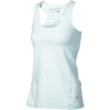 Harmony Tank Top - Women's