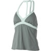 Sandpiper Tankini Top - Women's
