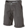 Emery Bermuda Short - Women's