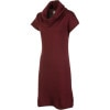 Rowan Dress - Women's