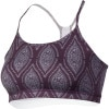 Emmeline Sports Bra - Women's
